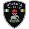 Police: We never arrested any man with 2000 PVCs  in Edo