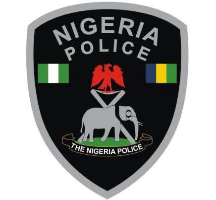 Afuze Attack: Edo Police arrest culprits, to parade suspected killers on Monday