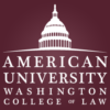 Researcher sues American Law Varsity, allege racial discrimination