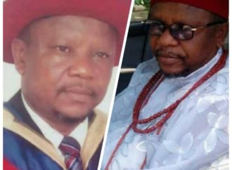 Court orders execution of killers of Edo varsity don