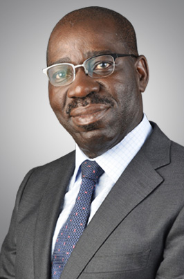 Polls: Edo relaxes enforcement of traffic rules, others