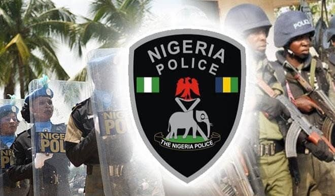 Police parade Imo teenager, two others for cultism, murder