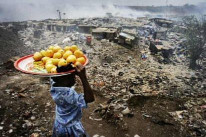 Illness costs Africa hundreds of millions every year – WHO