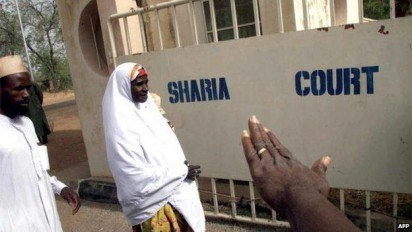 CJ warns Sharia court judges against corrupt practices, laxity