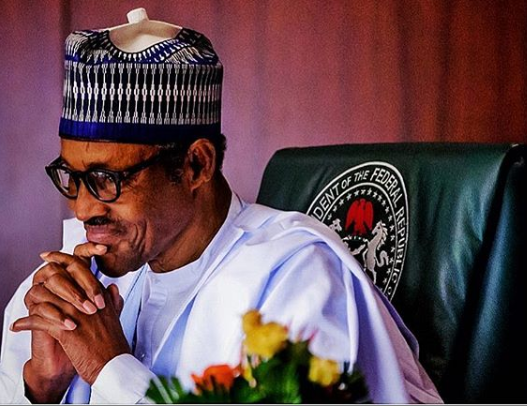 N30,000 Minimum Wage: Why Buhari may not receive NASS report now