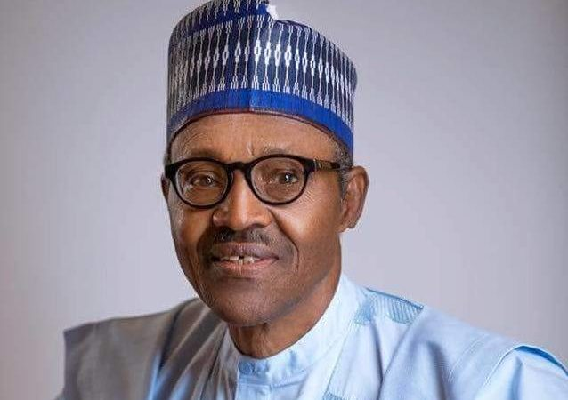 Presidency Yet To Decide On N'Assembly Leadership Positions