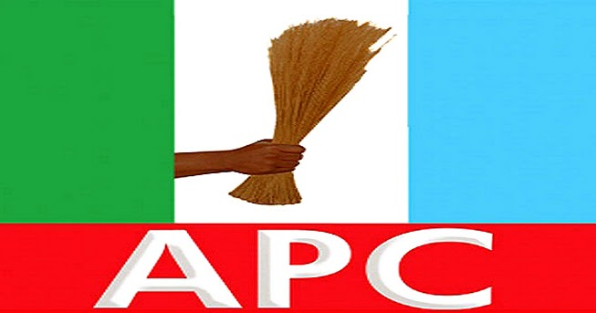 APC wins Okigwe South federal constituency seat in Imo