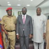 Obaseki advocates sports devt. as tool for youth empowerment, economic diversification
