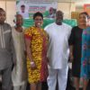 School feeding programme expands to more schools in Uhunmwode, Orhionmwon LGAs in Edo