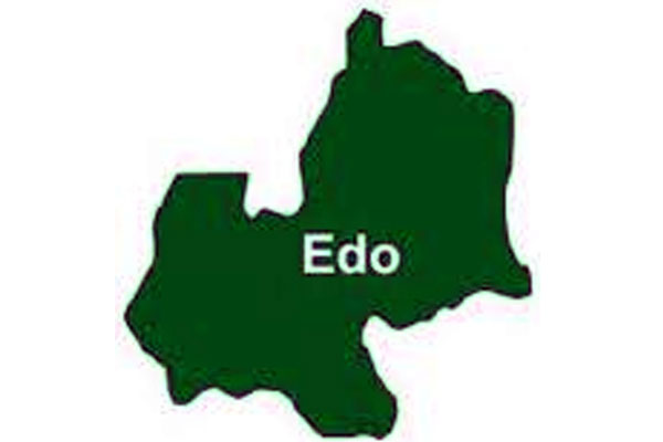 Edo govt. sues for partnership with journalists