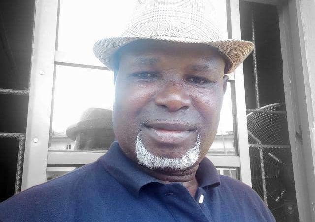 Kidnapped Newspapers' sales representative regains freedom