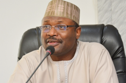 Breaking: INEC fixes April 13 to resume collation, announce results in Rivers