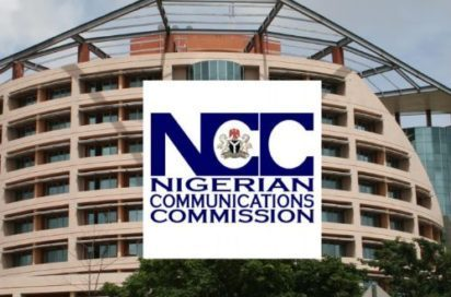 Why we adopted stringent processes for SIM Card replacement – NCC