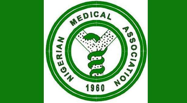 NMA wants Oral health education in nation's Curricula