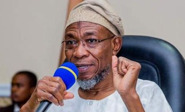 Osun Tribunal Ruling: This judgment can't stand — Aregbesola