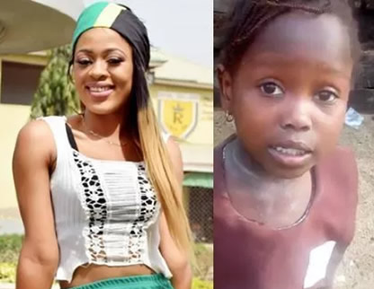 Success' videotape: Lady to receive N500, 000, car gift