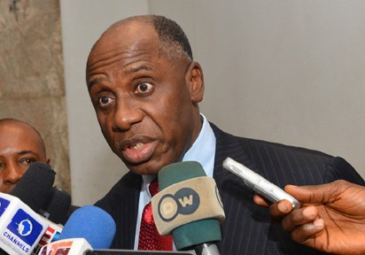 Amaechi, APC supported us unconditionally, Rivers AAC Guber candidate