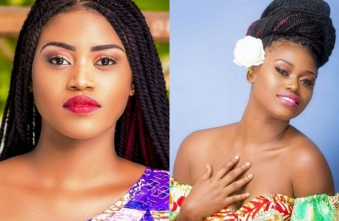 Singer alleges that Ghanaian policemen sleep with Nigerian prostitutes as young as 15