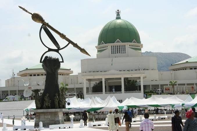 APC, PDP, seven other parties to constitute 9th House of Reps