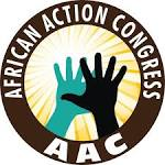 Rivers: AAC writes INEC, protests alleged alteration of Akuku Toru LG Results