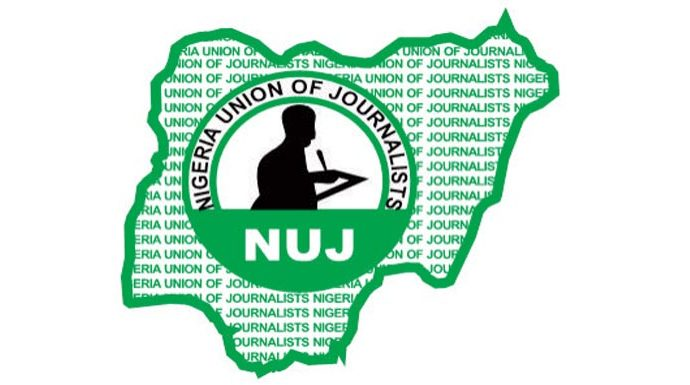NUJ lauds Obaseki commitment to good governance