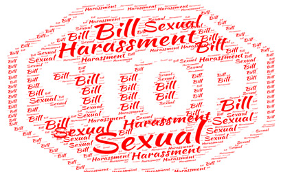 Groups protest sexual harassment of women in Enugu market