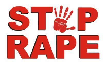 SHOCKING: Another 18 year-old girl raped to death in Enugu