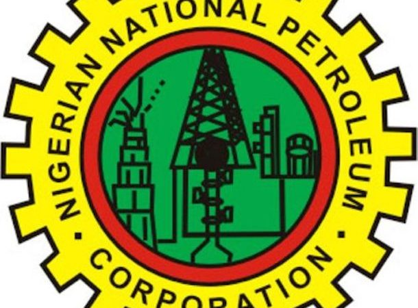 NNPC rakes in $1.6bn from arbitration with Atlantic Energy