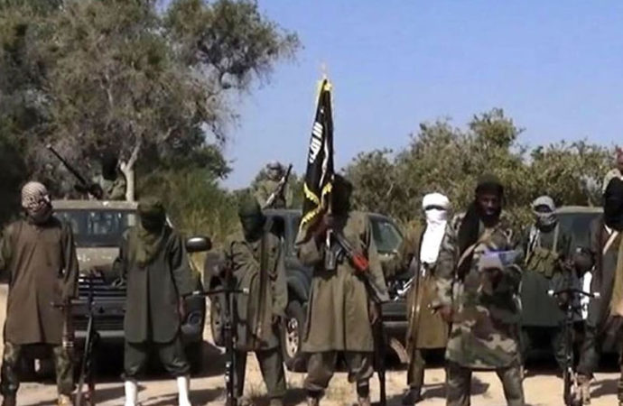Boko Haram: Why we must involve citizens in the fight – Expert