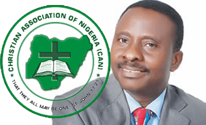 CAN to Lawmakers-elect: Balance NASS leadership across religious divides