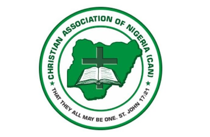 CAN to FG: tackle increasing kidnapping, insurgency