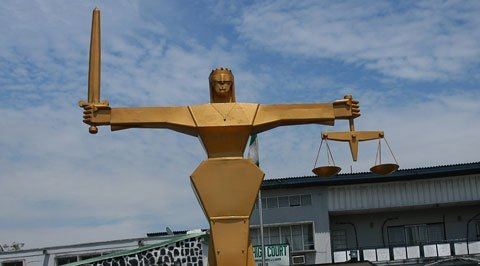 With Supreme court's final ruling on Rivers APC: This is the time to consolidate