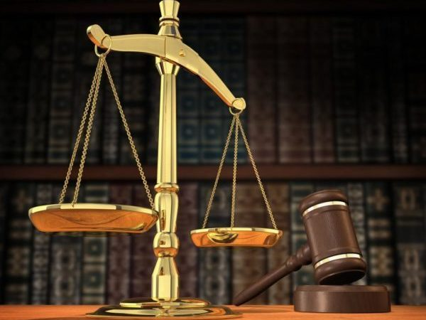 Court orders INEC to withdraw Buhari's ex-aide Certificate–of- Return