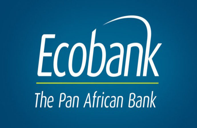 Ecobank Pay partners TerraKulture to promote African Culture