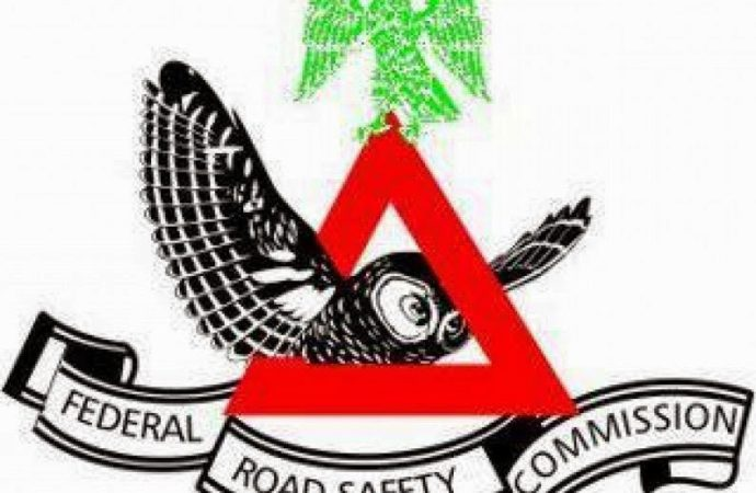 FRSC to modify driver's licence to meet international standards