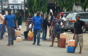 Subsidy removal: We're yet to find formula that works ― Finance Minister