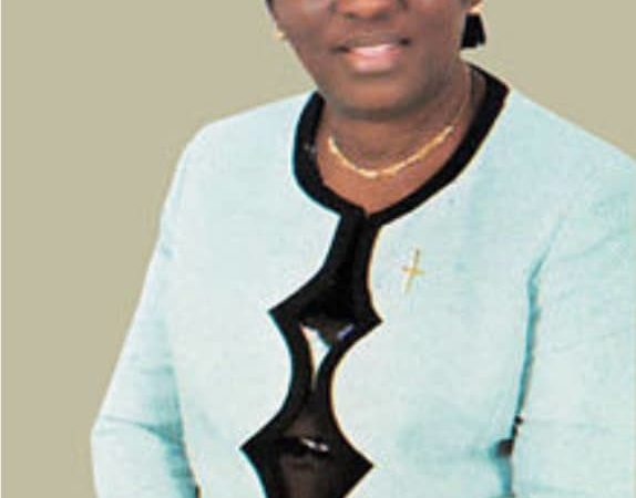 'Why I didn't re-marry 21 years after my husband's death' – Guidance Counsellor