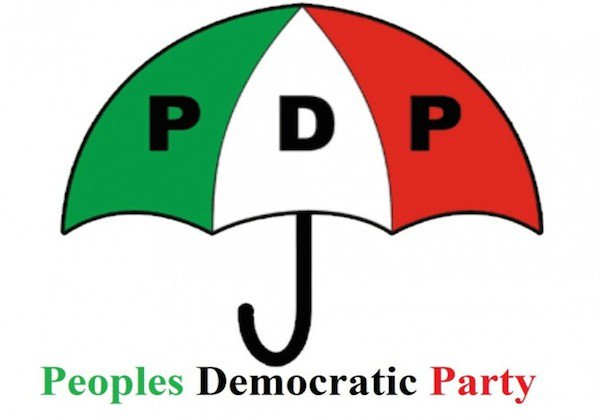 PDP accuses Edo Assembly member-elect of forgery