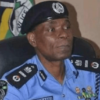 IGP warns police formations on stoppage of released containers