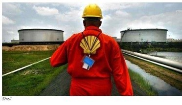 Shell pays $6.4bn as production entitlement, tax to govt, NNPC, others
