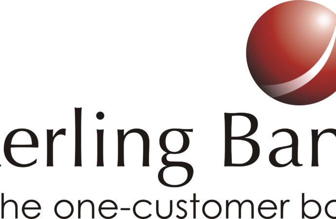 Sterling Bank's share price appreciation excites shareholders