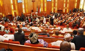 Senate proposes 10-year jail term for Electricity cable, transformer theft