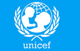 Over 3,500 children used by armed groups in North East – UNICEF