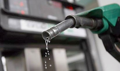 Motorists, commuters want stations hoarding petrol in Yobe sanctioned