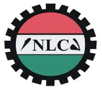 Subsidy is a scam, Nigeria paying for inefficiency ― NLC