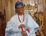 Olowo of Owo joins ancestors at 77