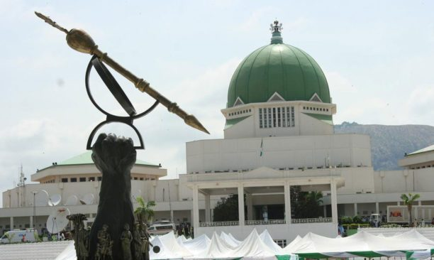 9th Assembly Speakership: Why Northern Govs are showing interest in who emerges