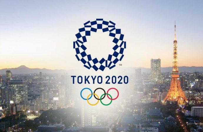 Tokyo 2020 launches ticketing portal