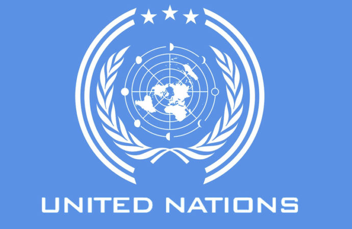 UN General Assembly President Visits Nigeria
