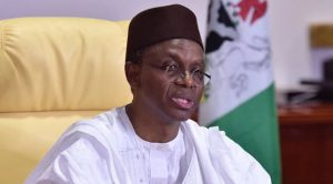 Workers Day: NLC urges El-rufai to re-instate disengaged staff